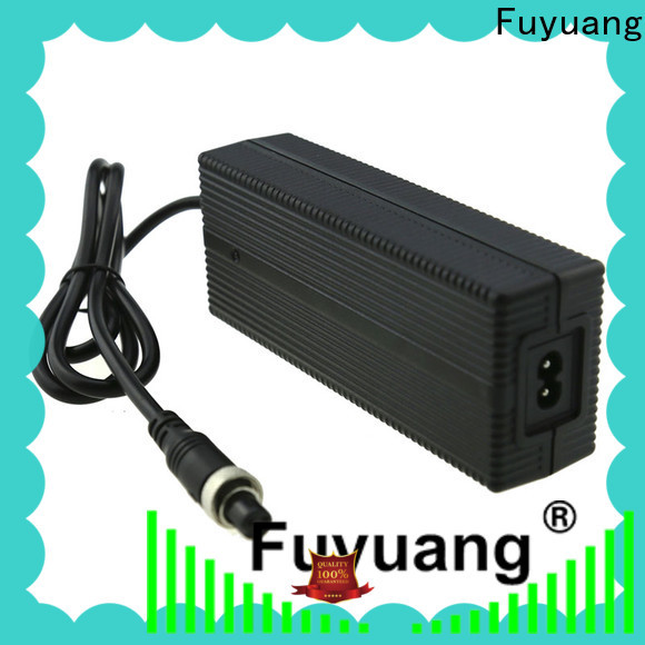 Fuyuang fy2405000 power supply adapter popular for Medical Equipment