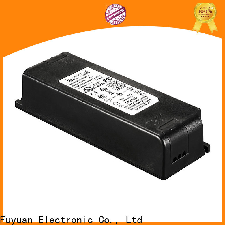automatic led driver 50w scientificly for LED Lights