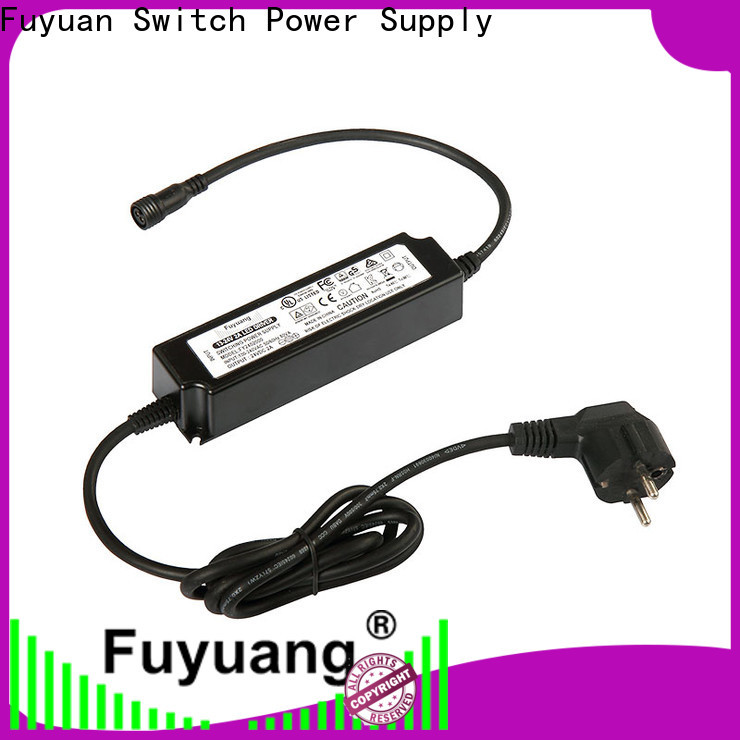 high-quality led current driver 24w scientificly for Medical Equipment