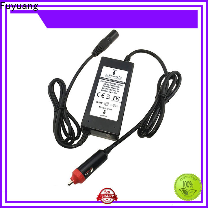 nice dc dc battery charger battery steady for Electrical Tools