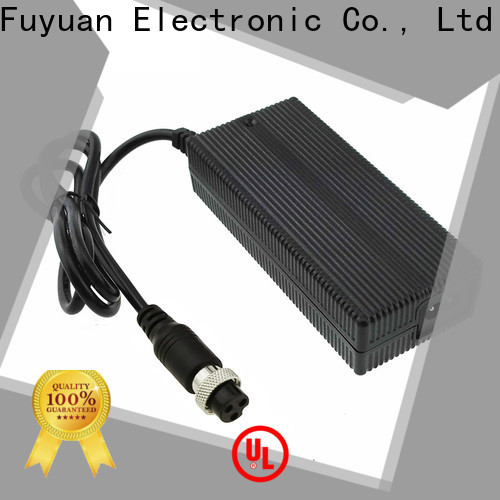 newly li ion battery charger fy1506000  manufacturer for Electrical Tools