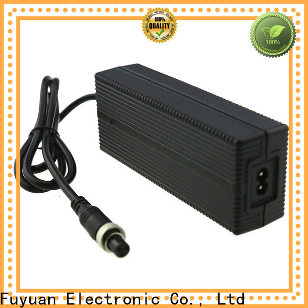effective laptop adapter 24v in-green for Audio