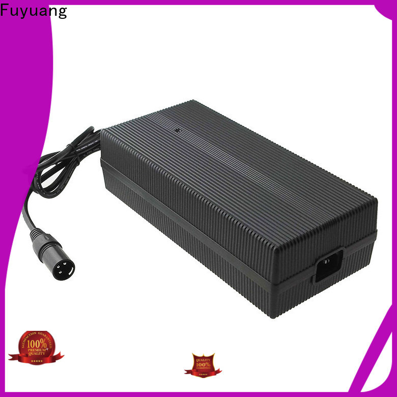 Fuyuang universal laptop battery adapter supplier for Medical Equipment