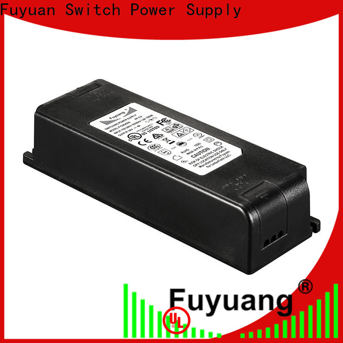 Fuyuang economic led power supply scientificly for Batteries