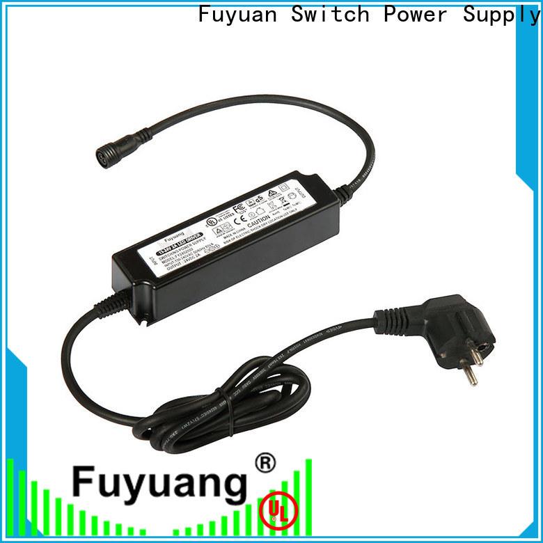 Fuyuang led led driver assurance for Medical Equipment