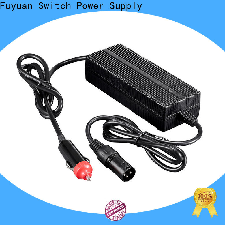 Fuyuang practical dc-dc converter certifications for Medical Equipment