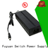 high-quality li ion battery charger 42v producer for LED Lights