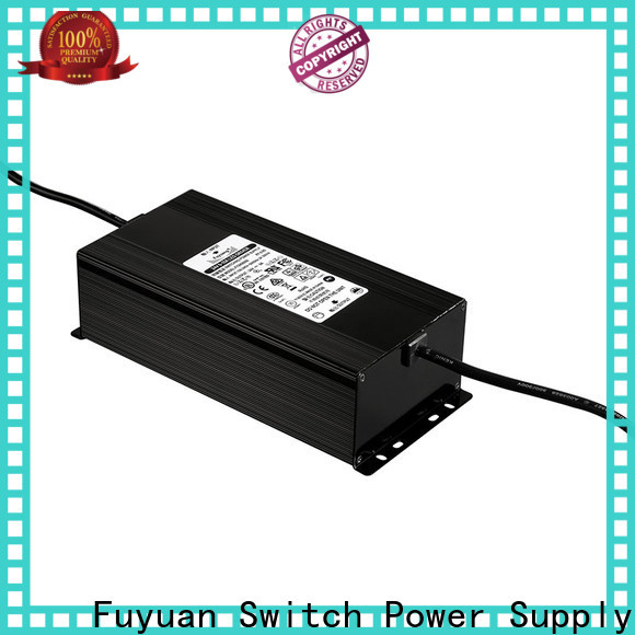 heavy laptop battery adapter ii long-term-use for LED Lights