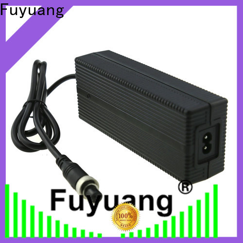 effective laptop power adapter fy2405000 effectively for Batteries