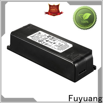 Fuyuang economic led driver production for Electrical Tools