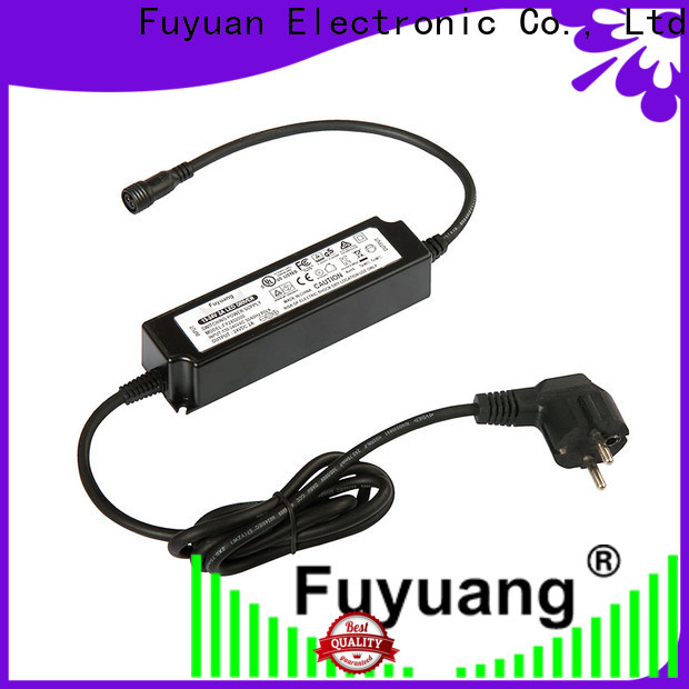 led power driver outdoor production for Audio