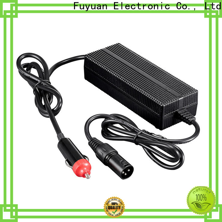 safety dc dc battery charger lithium resources for Electric Vehicles