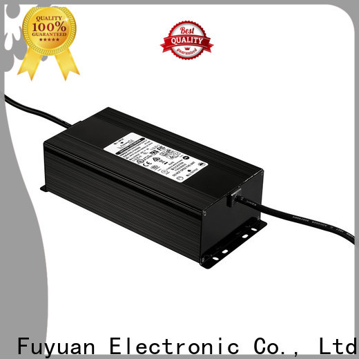 Fuyuang effective laptop adapter popular for Audio