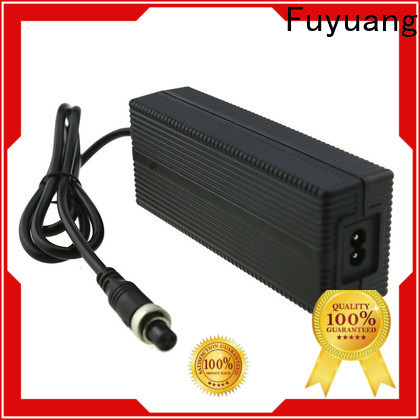 new-arrival ac dc power adapter waterproof for Medical Equipment