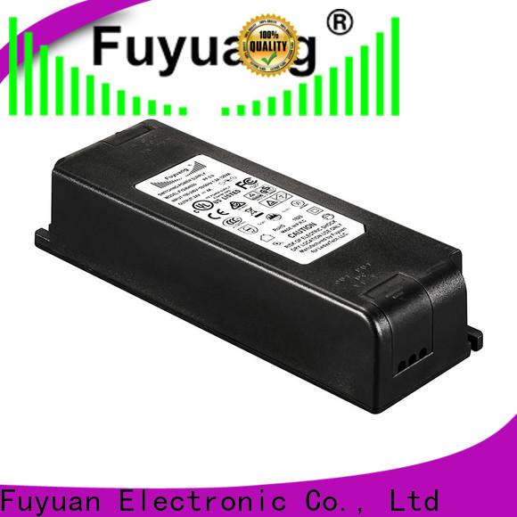 fine- quality led power supply 24v for Audio