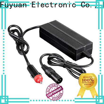 Fuyuang effective dc dc power converter owner for Audio