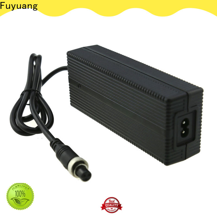 Fuyuang effective laptop adapter experts for Audio