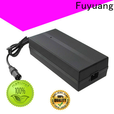 Fuyuang adapter power supply adapter China for Electrical Tools