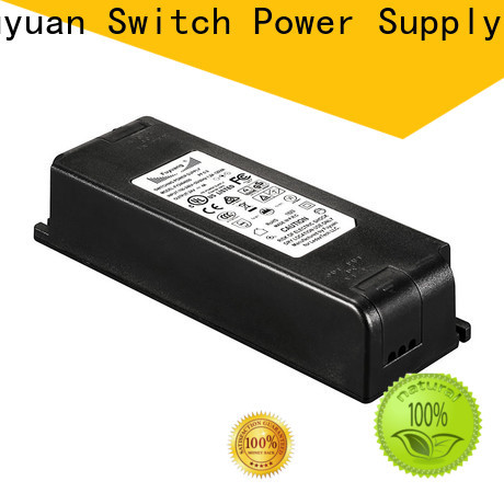 led current driver 50w solutions for Electrical Tools