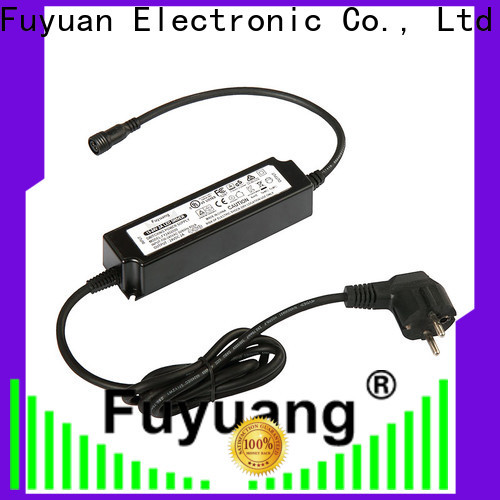 led power driver 75w for LED Lights