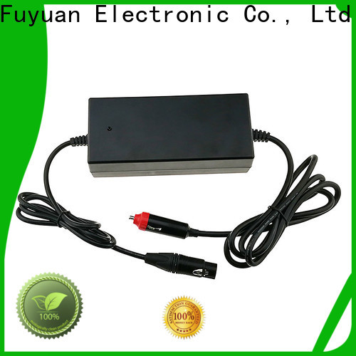 safety dc dc battery charger current owner for Electric Vehicles