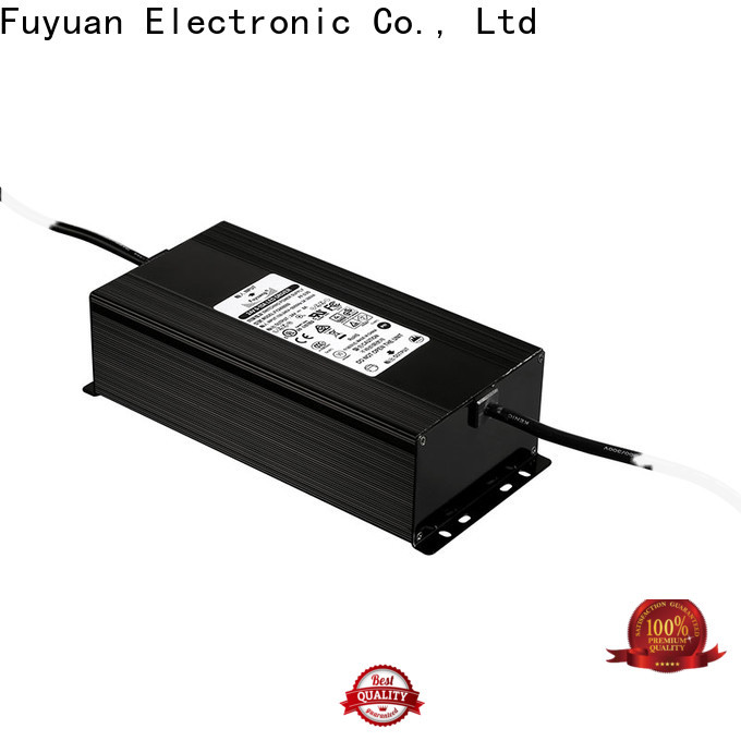 hot-sale power supply adapter external long-term-use for Medical Equipment