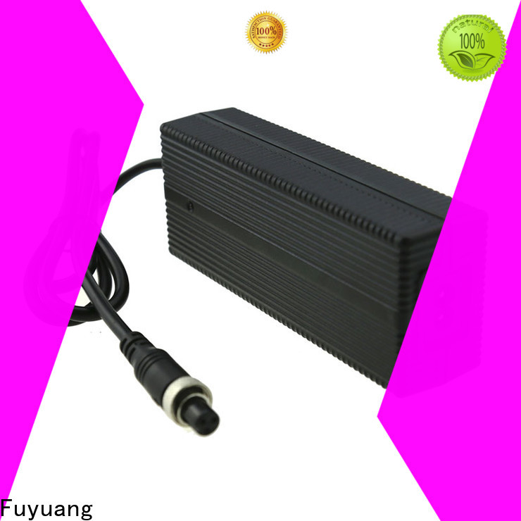low cost power supply adapter 10a owner for Robots