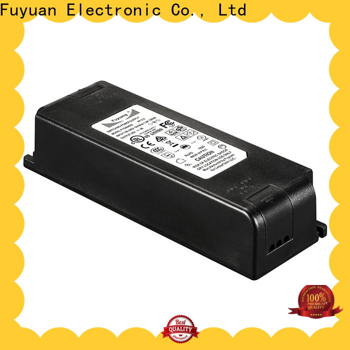 practical led power supply current for Batteries