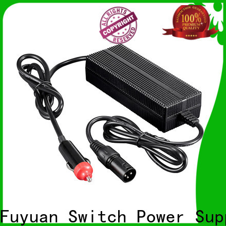 Fuyuang input car charger resources for Electrical Tools