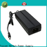 hot-sale li ion battery charger global producer for Audio