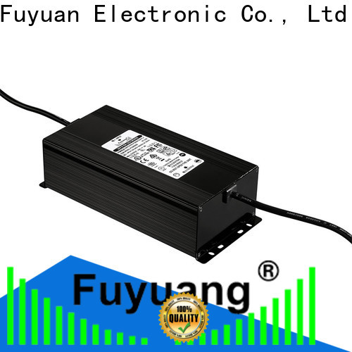 Fuyuang 5a laptop charger adapter popular for Robots