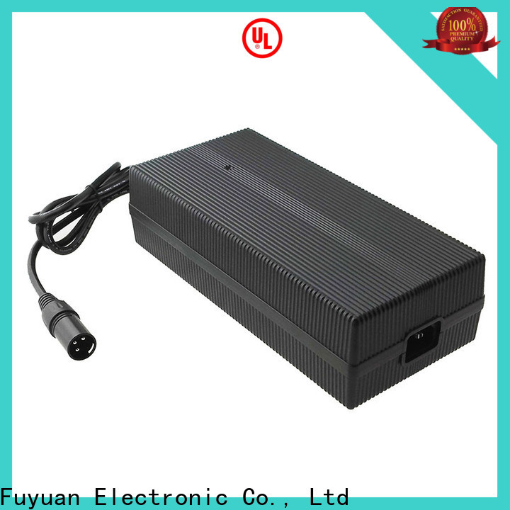 newly laptop power adapter 500w effectively for LED Lights