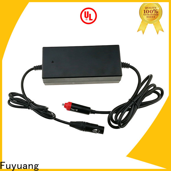easy to control dc dc power converter 12v supplier for Medical Equipment