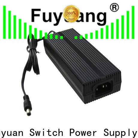 best li ion battery charger ce for Audio