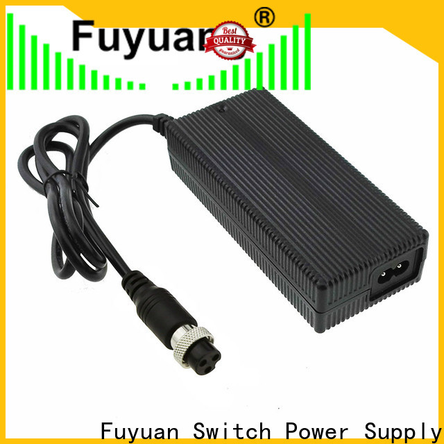 hot-sale lithium battery charger golf vendor for Batteries
