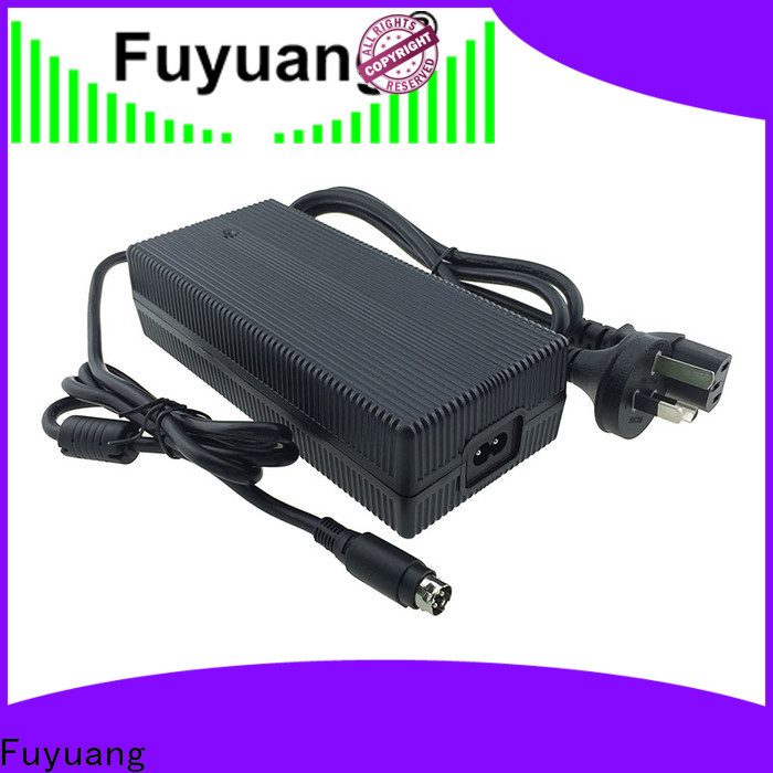 best ni-mh battery charger acid producer for Robots