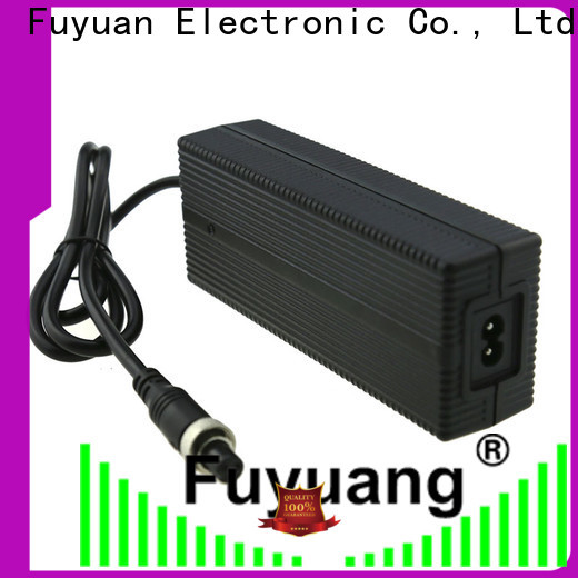 Fuyuang efficiency power supply adapter owner for Medical Equipment
