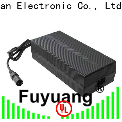Fuyuang desktop power supply adapter long-term-use for Audio