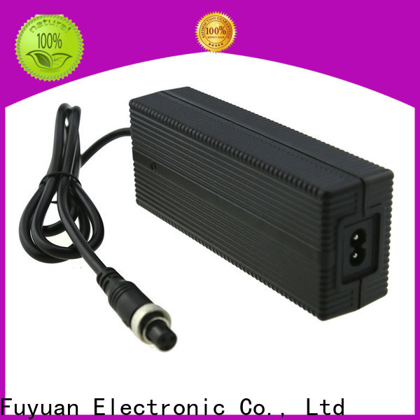 Fuyuang heavy laptop power adapter long-term-use for LED Lights