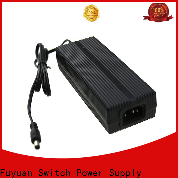Fuyuang high-quality lithium battery charger supplier for Batteries