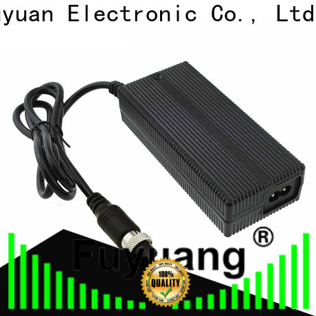 fine- quality battery trickle charger 12v vendor for Electrical Tools