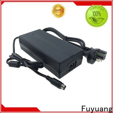 high-quality lithium battery chargers global supplier for Batteries