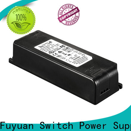 Fuyuang automatic led power supply assurance for Audio