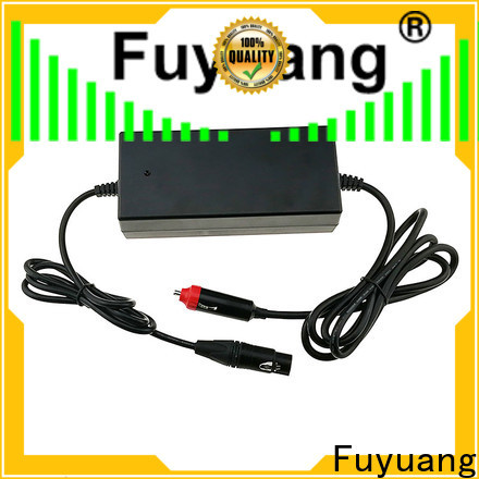 clean dc dc battery charger converters certifications for Medical Equipment