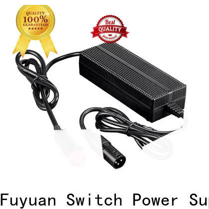 high-energy dc dc battery charger car steady for Batteries