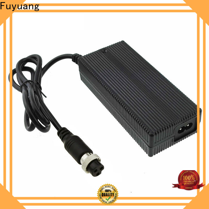 ni-mh battery charger charger producer for Audio