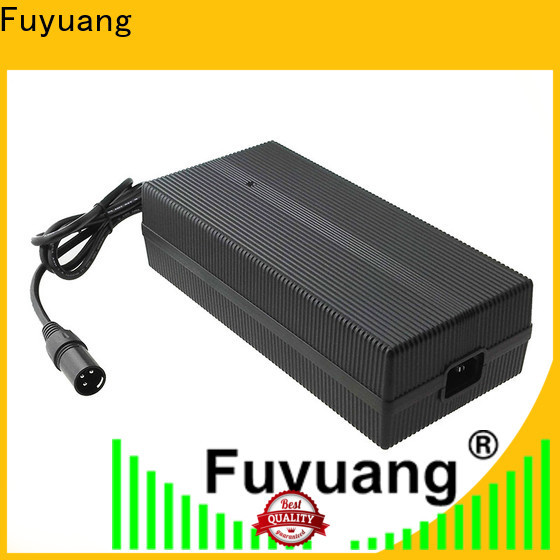 Fuyuang ii laptop charger adapter long-term-use for Robots