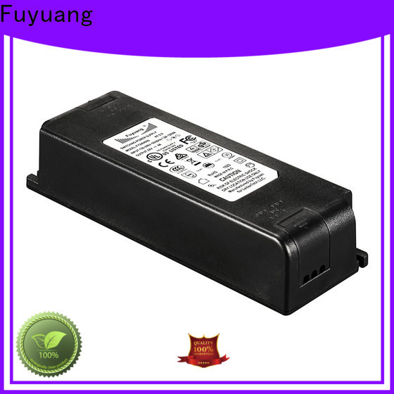 first-rate led driver led for LED Lights