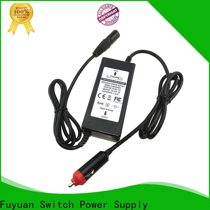 dc dc power converter panels supplier for Medical Equipment