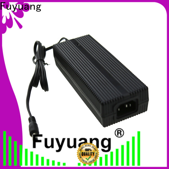 Fuyuang ebike lead acid battery charger  manufacturer for Electrical Tools
